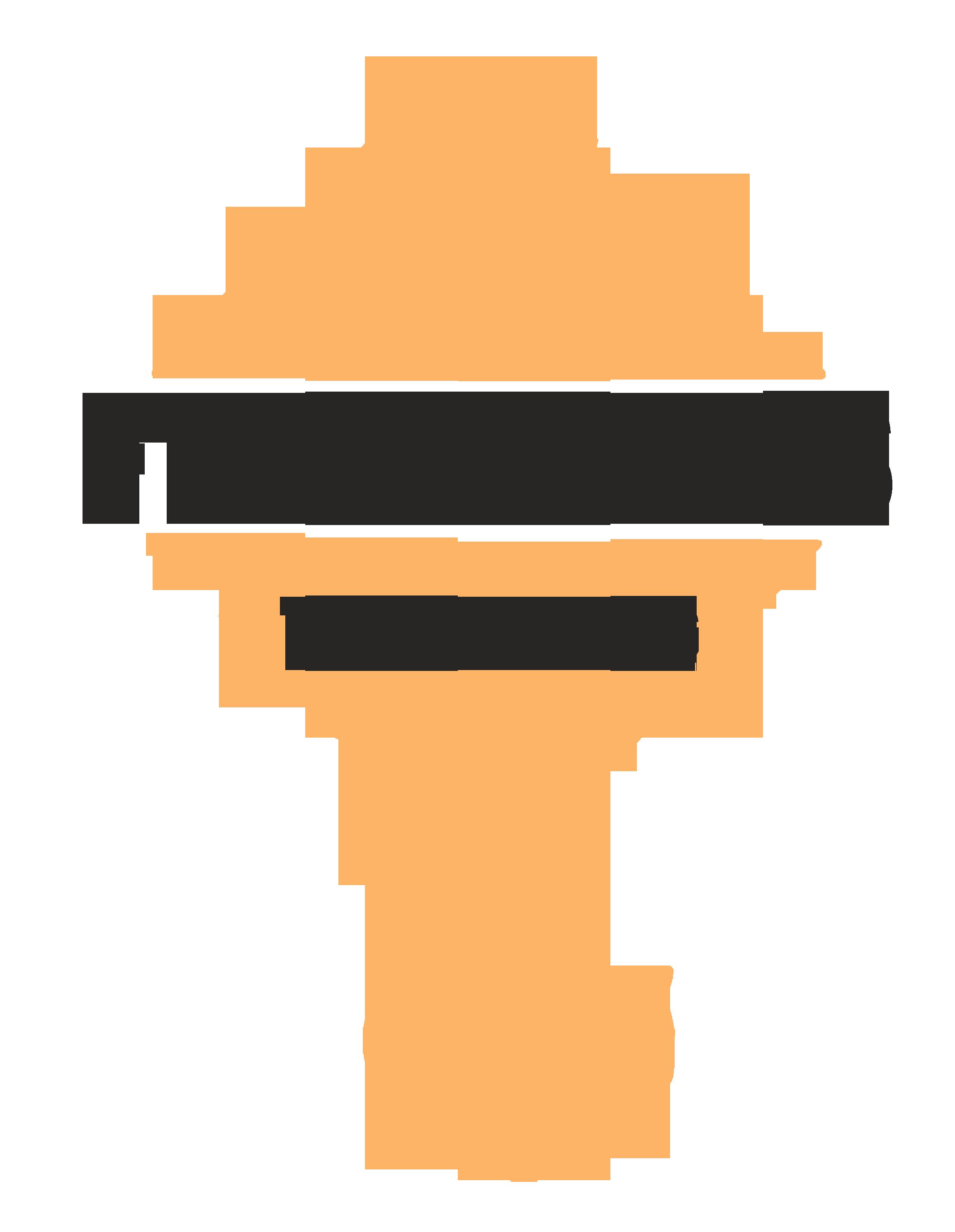 Fletchers Towing